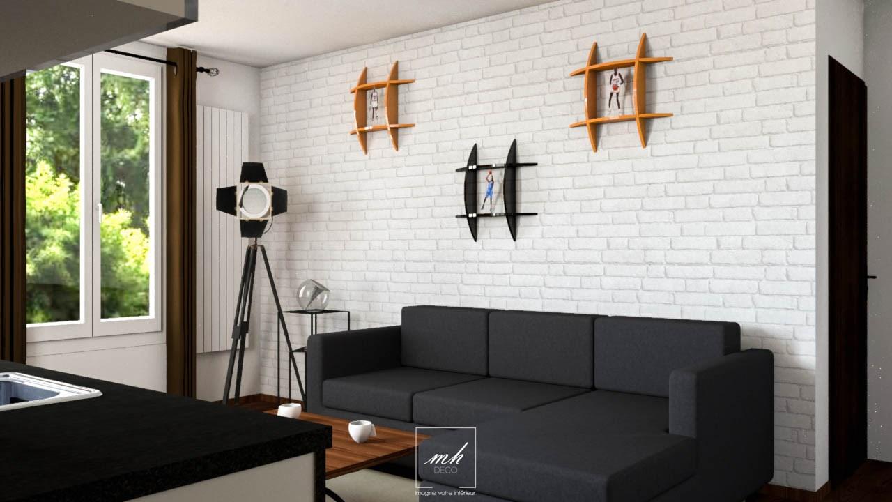 Location appartement Toulouse: un concept intéressant