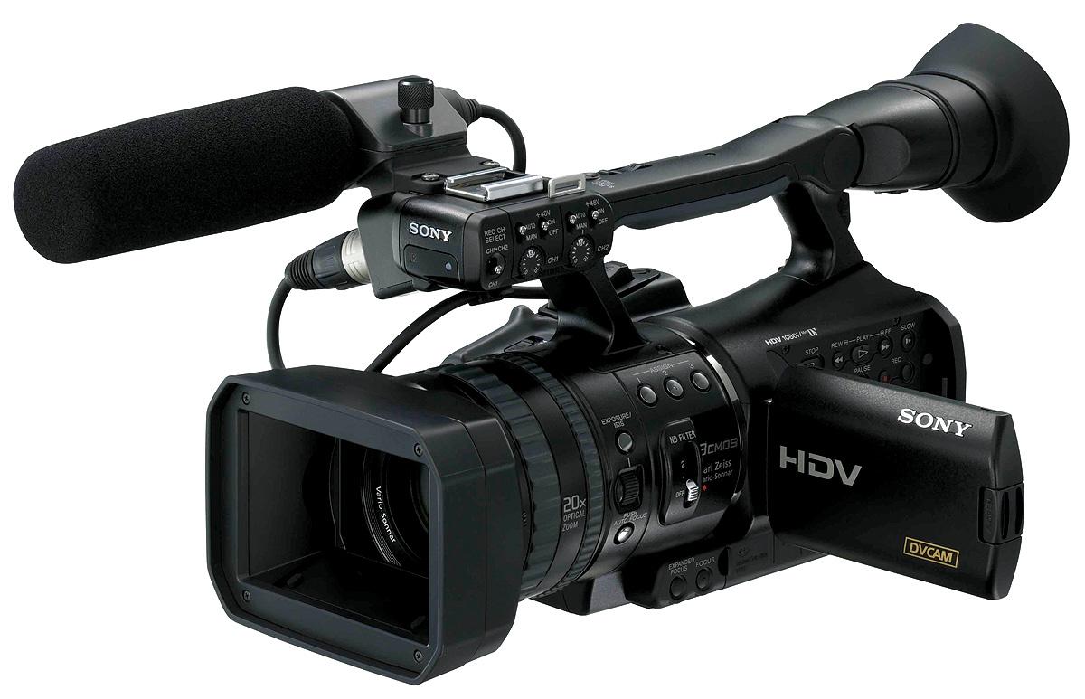 Travailler pour la télévision : quel parcours ?