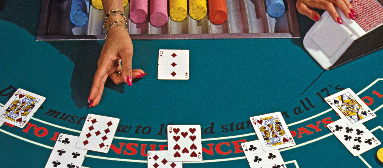 Quels logiciels éviter en blackjack?