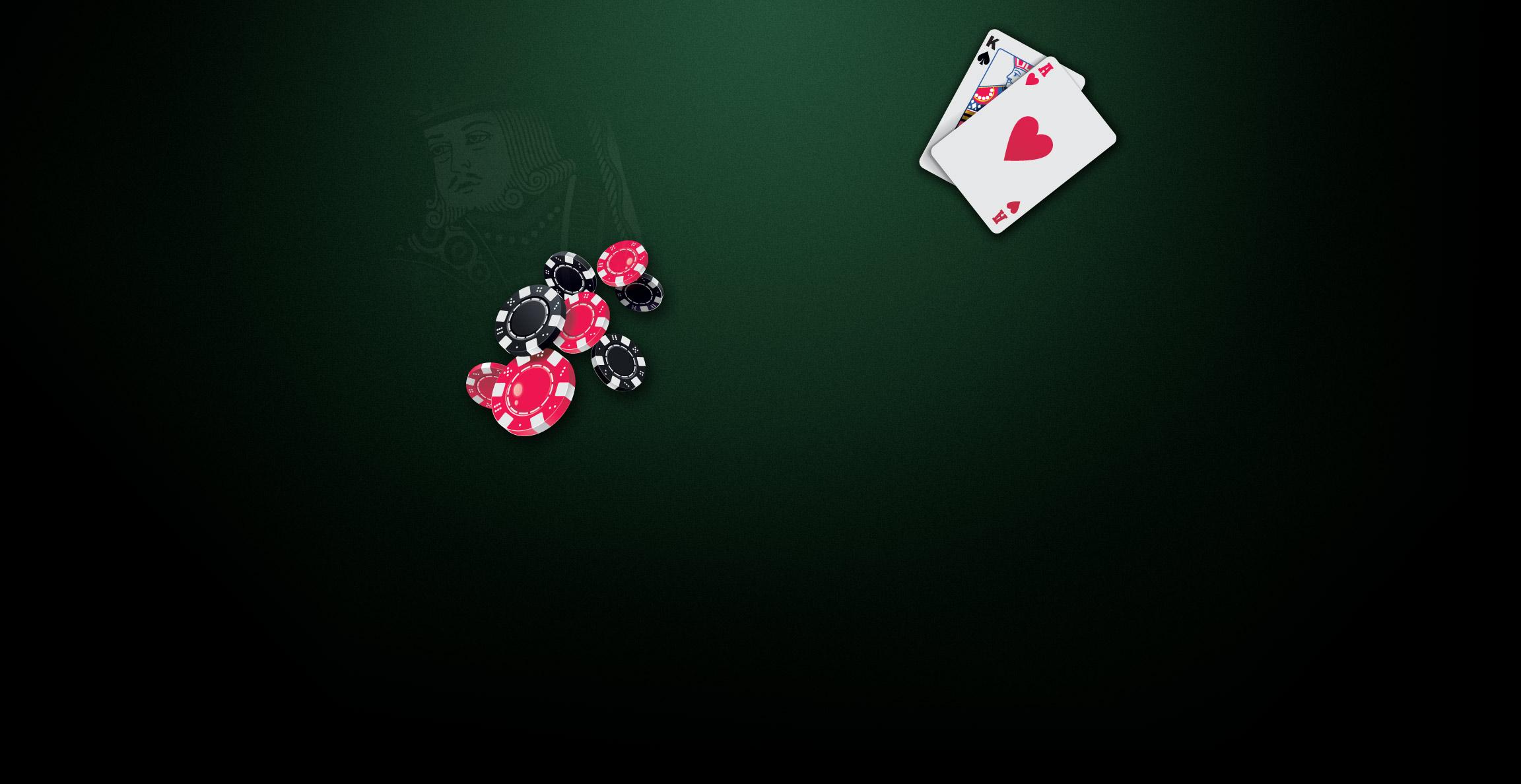 Blackjack : comment mieux maîtriser le Blackjack